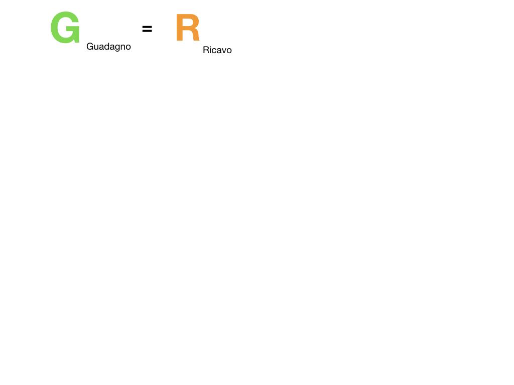 problema_potenze_2_simulazione.068