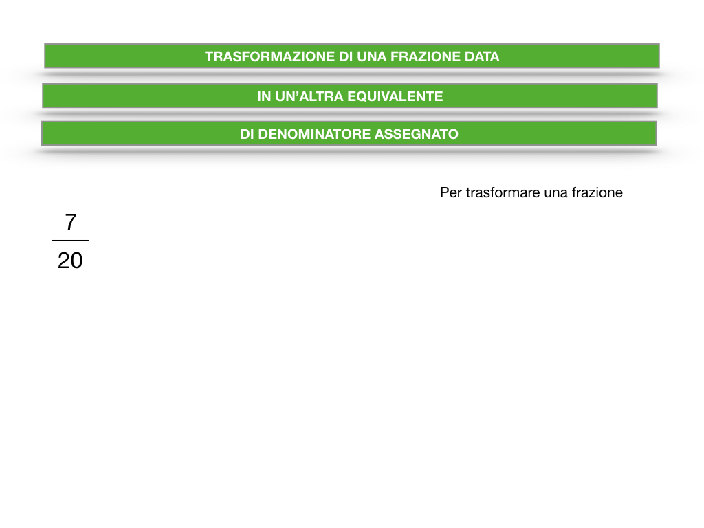 riduzione di frazione a minimi termini_SIMULAZIONE.048
