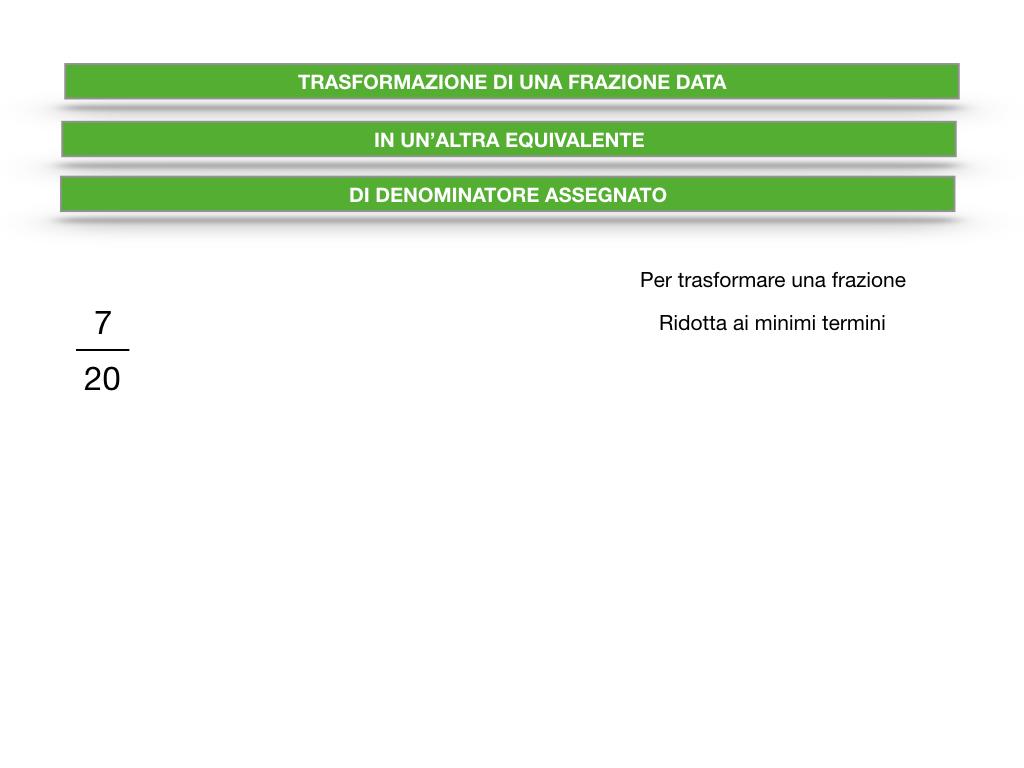 riduzione di frazione a minimi termini_SIMULAZIONE.049