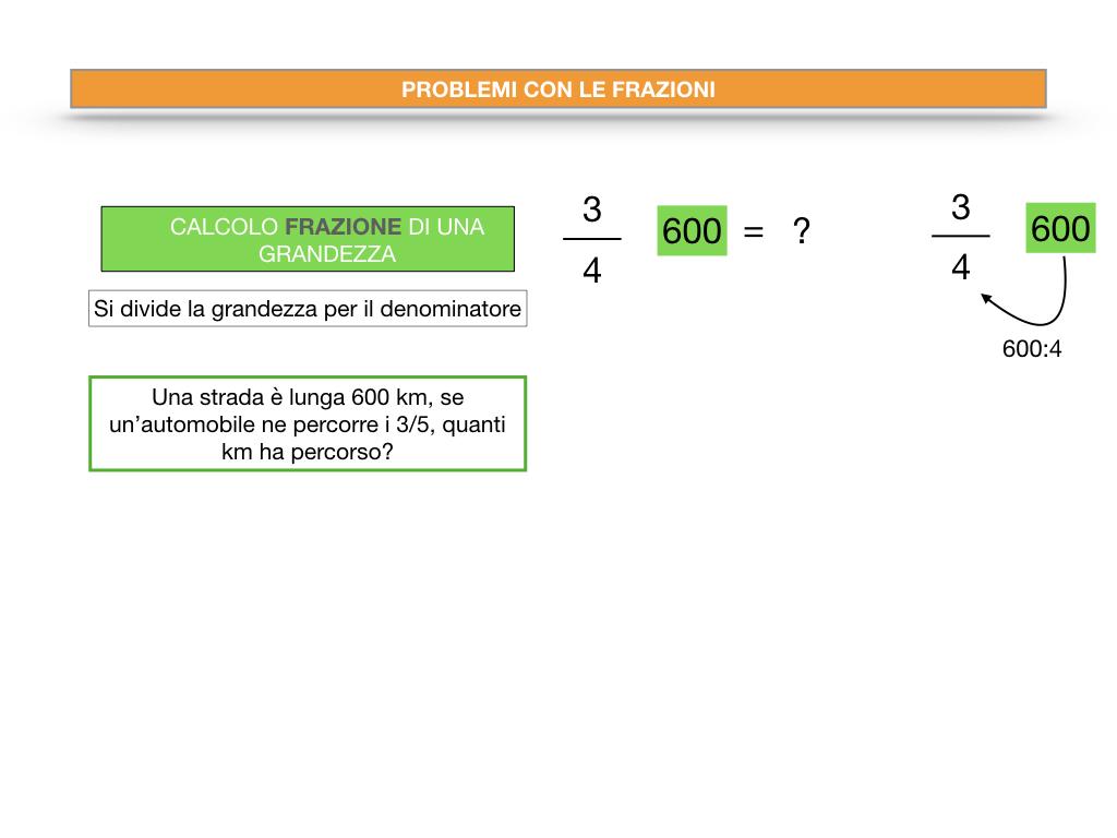 riduzione di frazione a minimi termini_SIMULAZIONE.134