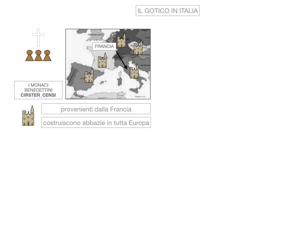 1. ARTE_STILE GOTICO_SIMULAZIONE.045