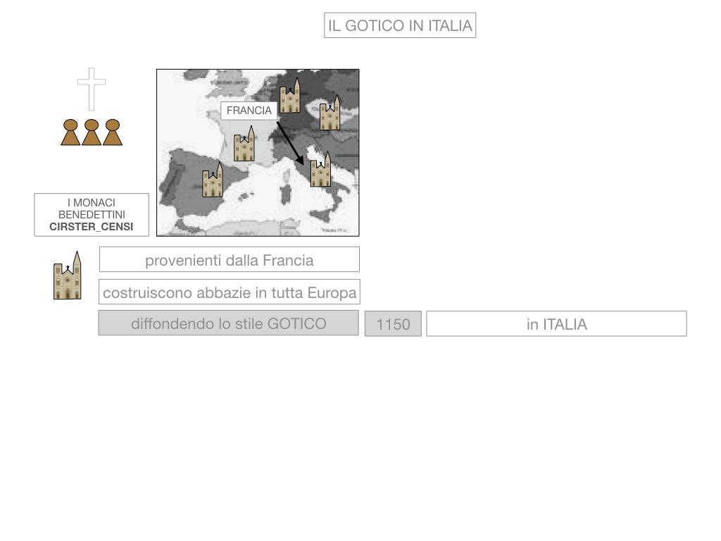 1. ARTE_STILE GOTICO_SIMULAZIONE.047