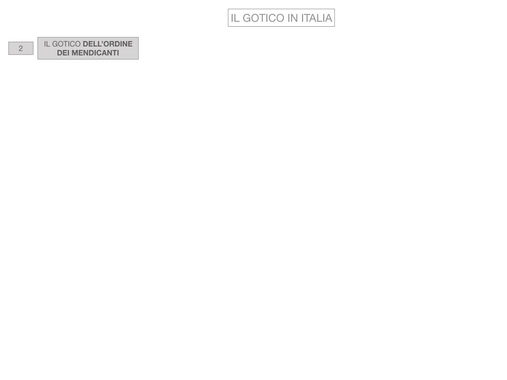 1. ARTE_STILE GOTICO_SIMULAZIONE.061