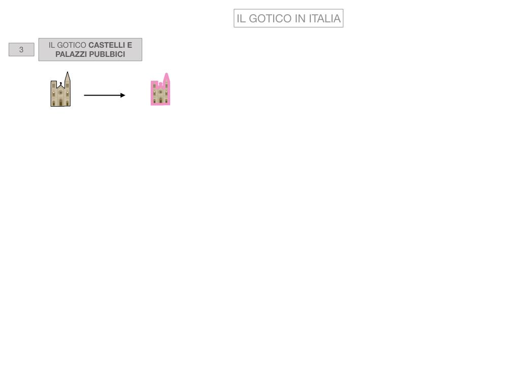 1. ARTE_STILE GOTICO_SIMULAZIONE.067