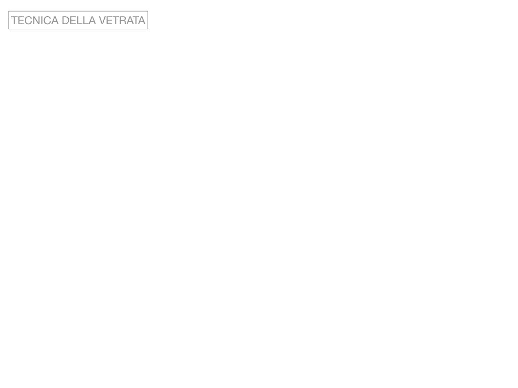 1. ARTE_STILE GOTICO_SIMULAZIONE.085
