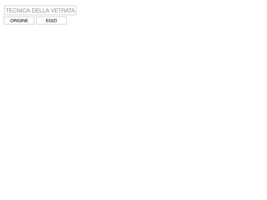 1. ARTE_STILE GOTICO_SIMULAZIONE.086