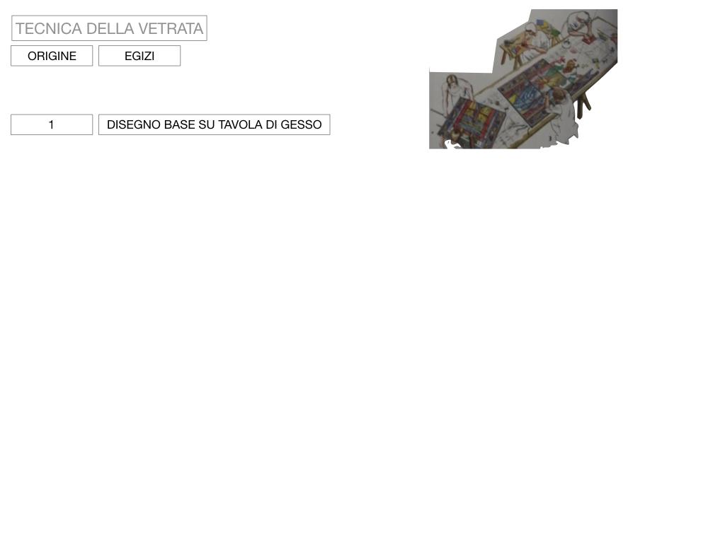 1. ARTE_STILE GOTICO_SIMULAZIONE.087