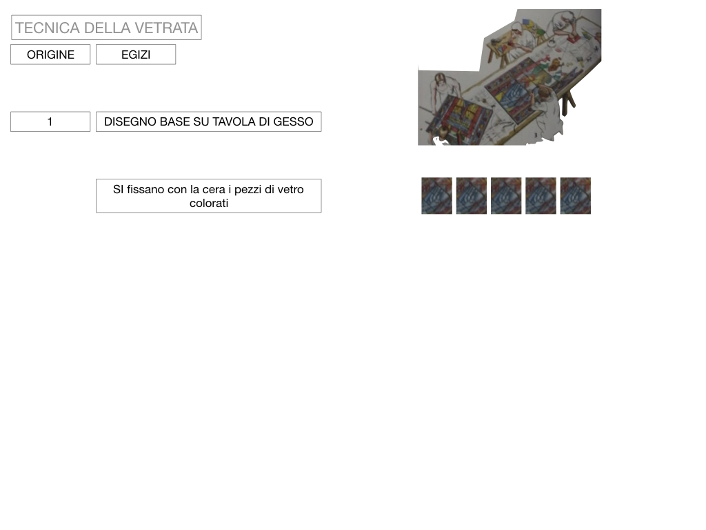 1. ARTE_STILE GOTICO_SIMULAZIONE.088