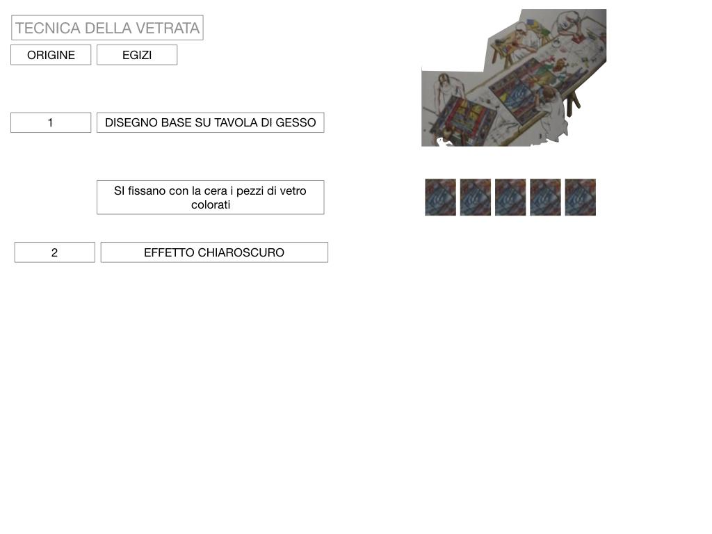 1. ARTE_STILE GOTICO_SIMULAZIONE.089