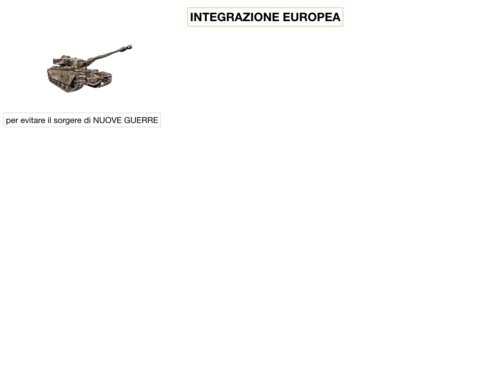 1. GEOGRAFIA_UNIONE EUROPEA_SIMULAZIONE.021