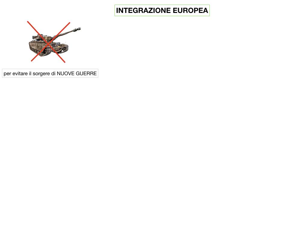 1. GEOGRAFIA_UNIONE EUROPEA_SIMULAZIONE.022