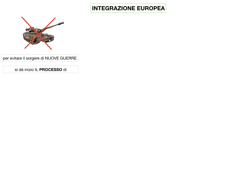 1. GEOGRAFIA_UNIONE EUROPEA_SIMULAZIONE.023
