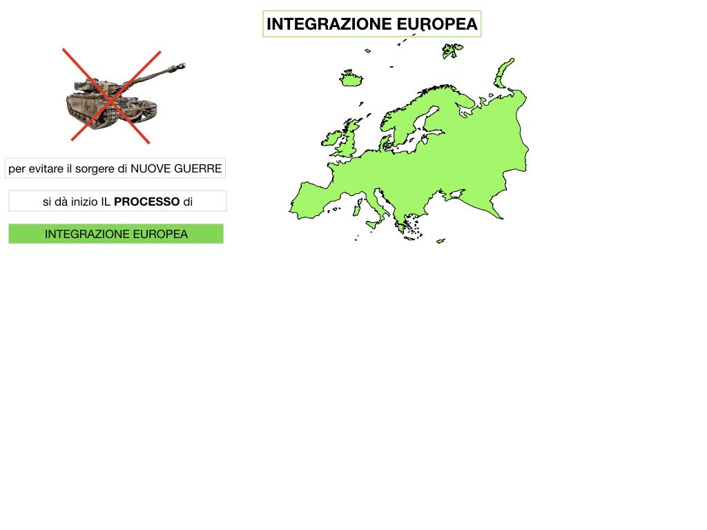 1. GEOGRAFIA_UNIONE EUROPEA_SIMULAZIONE.024