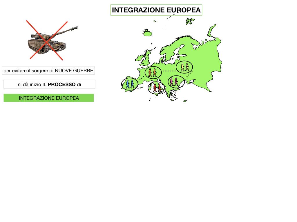 1. GEOGRAFIA_UNIONE EUROPEA_SIMULAZIONE.025