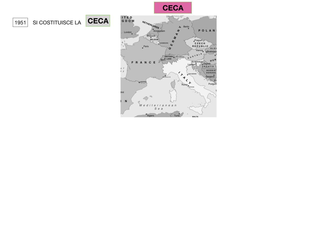 1. GEOGRAFIA_UNIONE EUROPEA_SIMULAZIONE.047