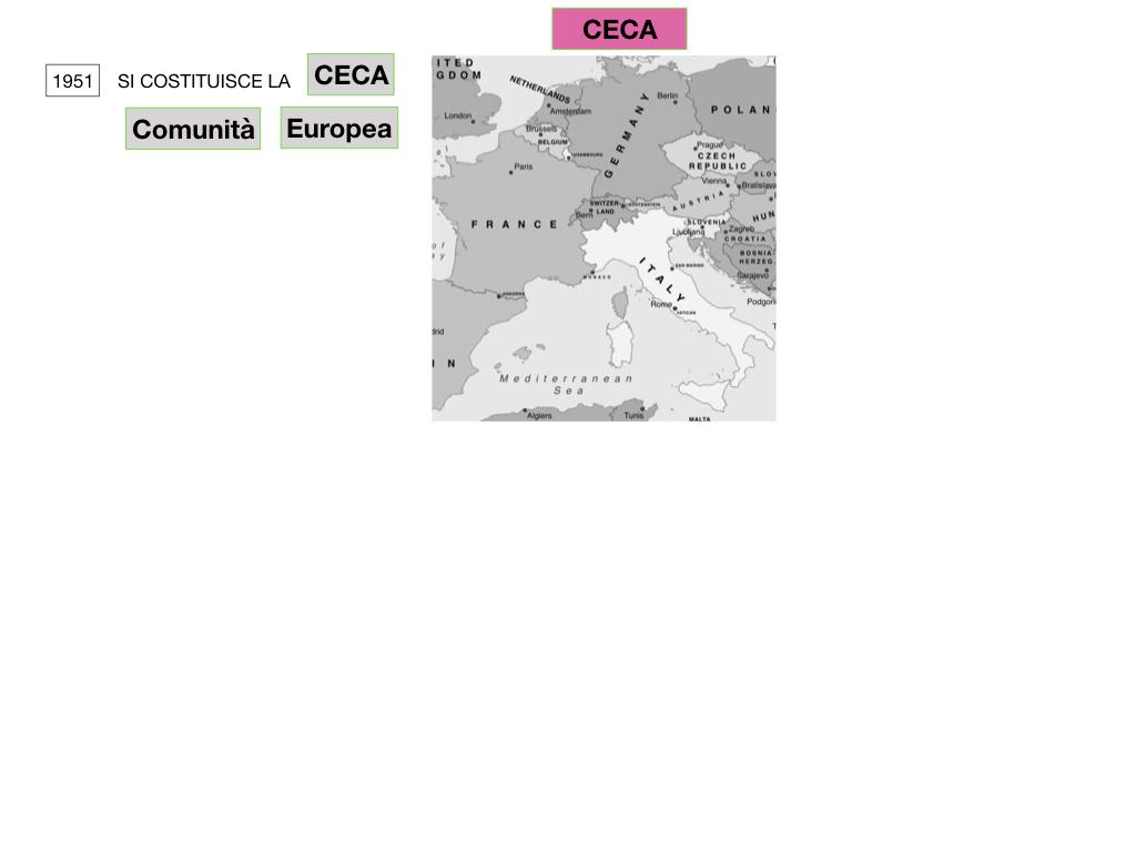 1. GEOGRAFIA_UNIONE EUROPEA_SIMULAZIONE.048