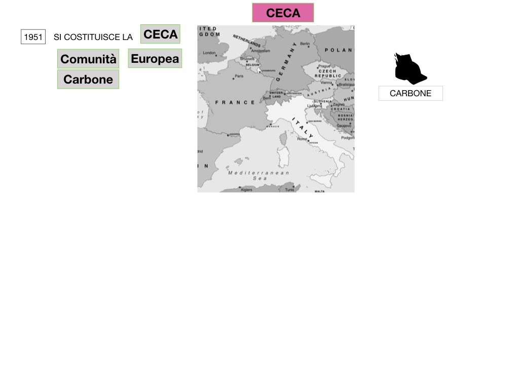 1. GEOGRAFIA_UNIONE EUROPEA_SIMULAZIONE.049
