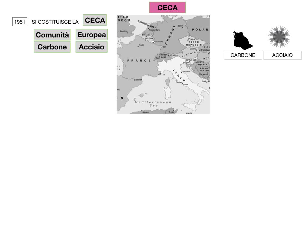 1. GEOGRAFIA_UNIONE EUROPEA_SIMULAZIONE.050