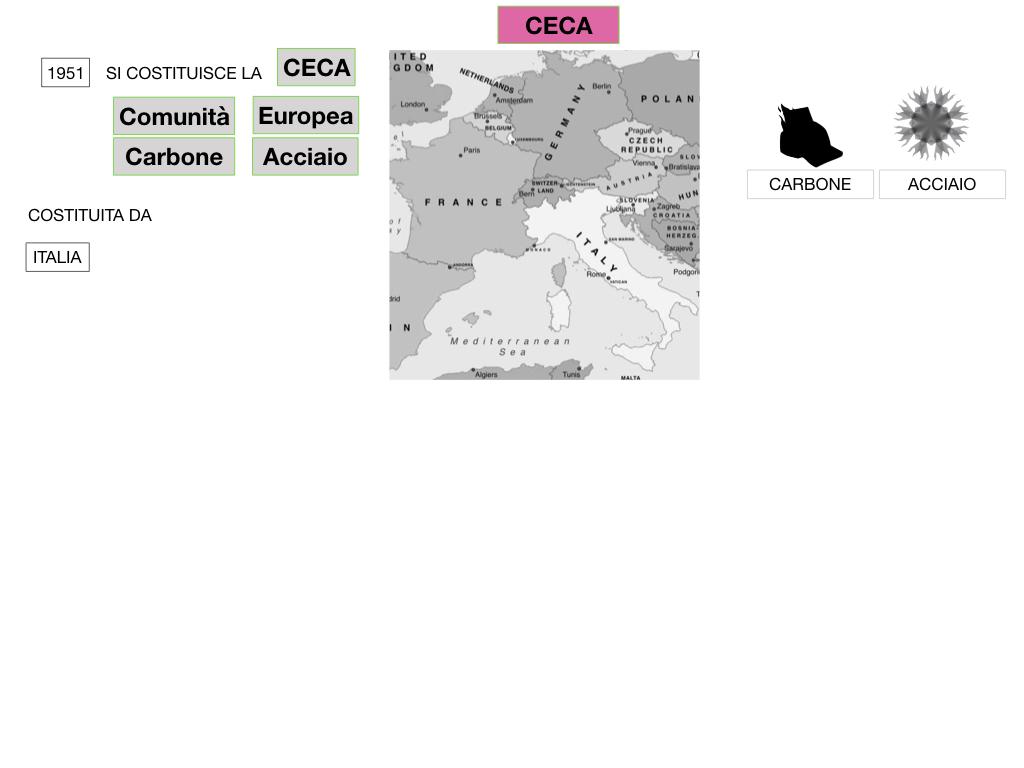 1. GEOGRAFIA_UNIONE EUROPEA_SIMULAZIONE.051