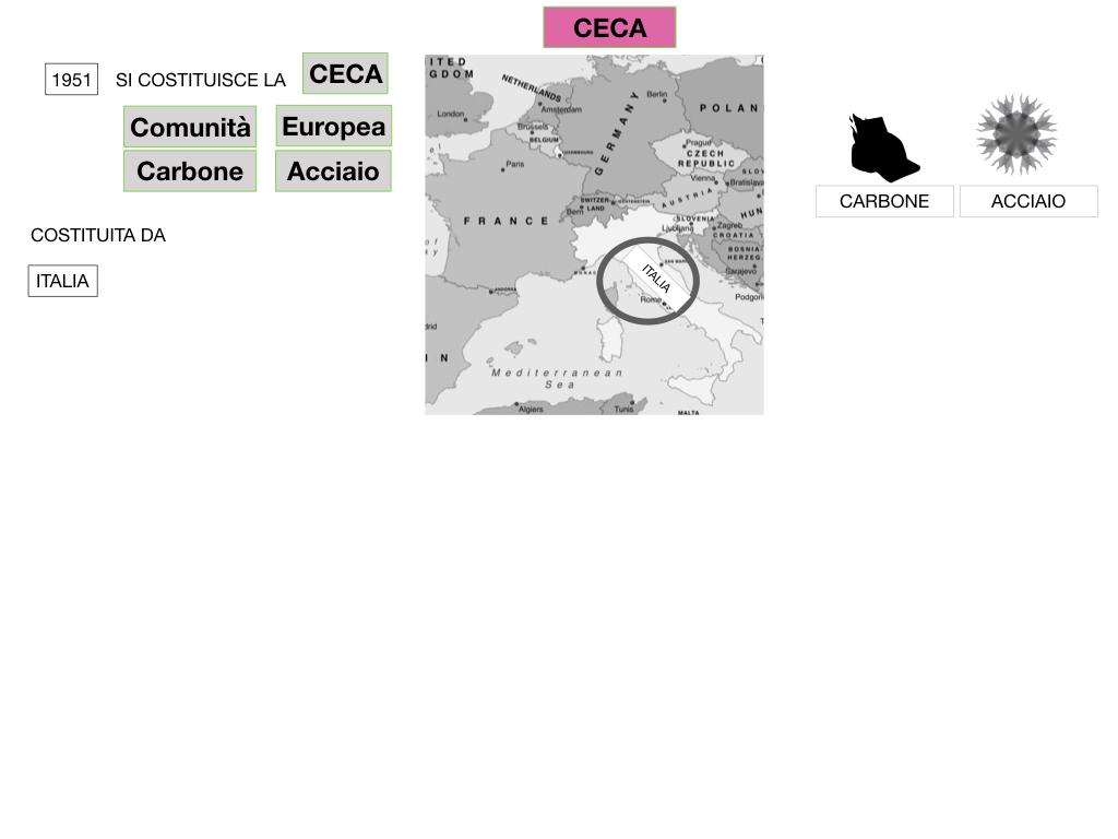 1. GEOGRAFIA_UNIONE EUROPEA_SIMULAZIONE.052