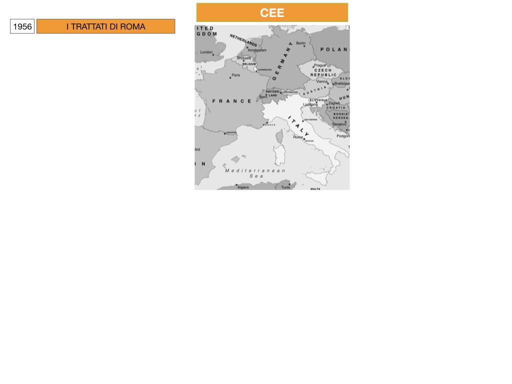 1. GEOGRAFIA_UNIONE EUROPEA_SIMULAZIONE.067