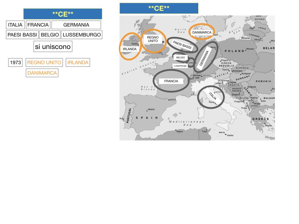 1. GEOGRAFIA_UNIONE EUROPEA_SIMULAZIONE.092