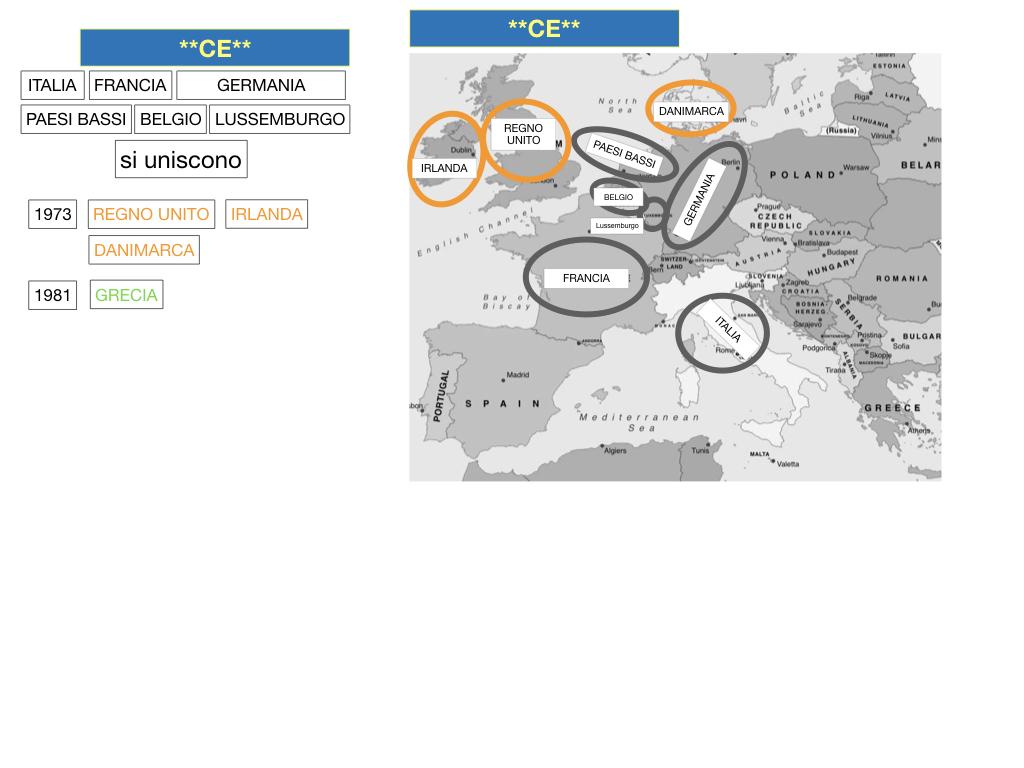 1. GEOGRAFIA_UNIONE EUROPEA_SIMULAZIONE.093