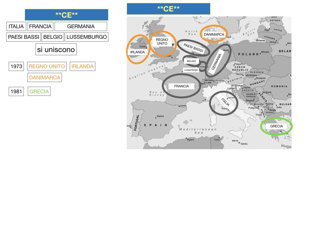 1. GEOGRAFIA_UNIONE EUROPEA_SIMULAZIONE.094