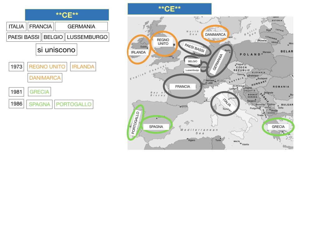 1. GEOGRAFIA_UNIONE EUROPEA_SIMULAZIONE.097