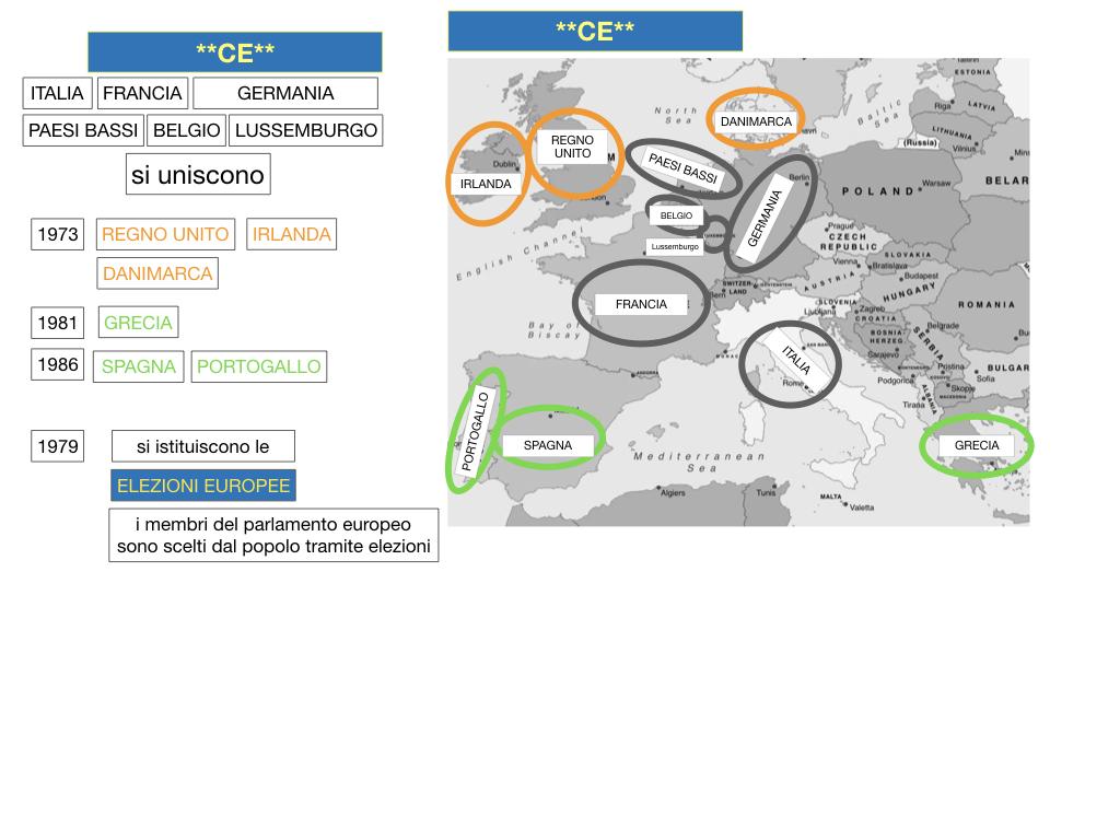 1. GEOGRAFIA_UNIONE EUROPEA_SIMULAZIONE.099