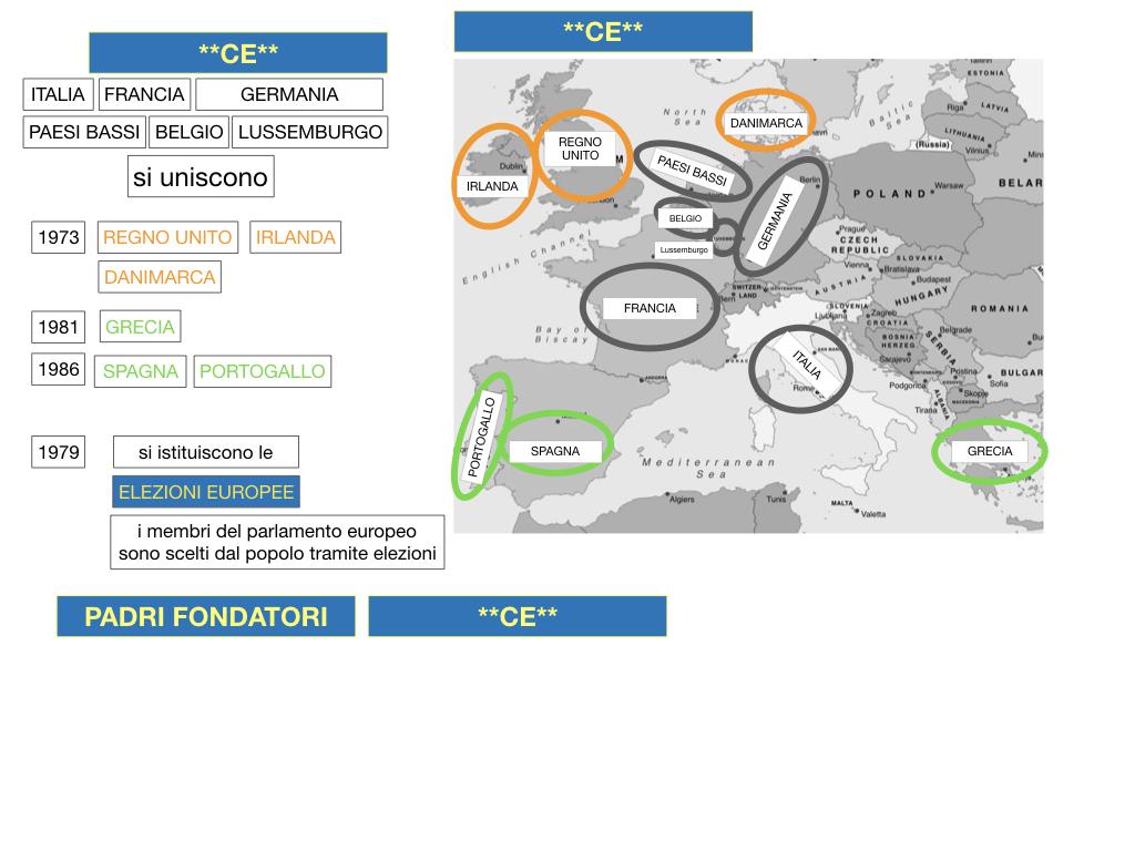 1. GEOGRAFIA_UNIONE EUROPEA_SIMULAZIONE.100