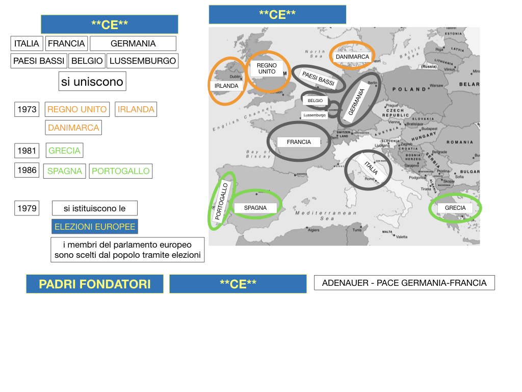 1. GEOGRAFIA_UNIONE EUROPEA_SIMULAZIONE.101