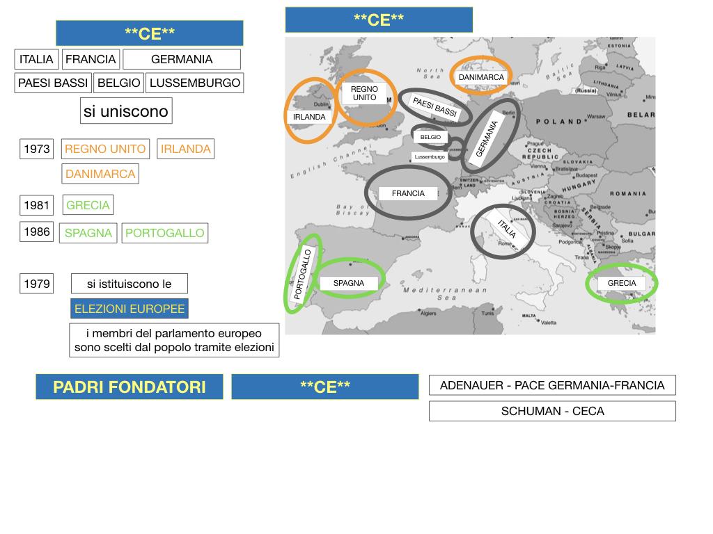 1. GEOGRAFIA_UNIONE EUROPEA_SIMULAZIONE.102