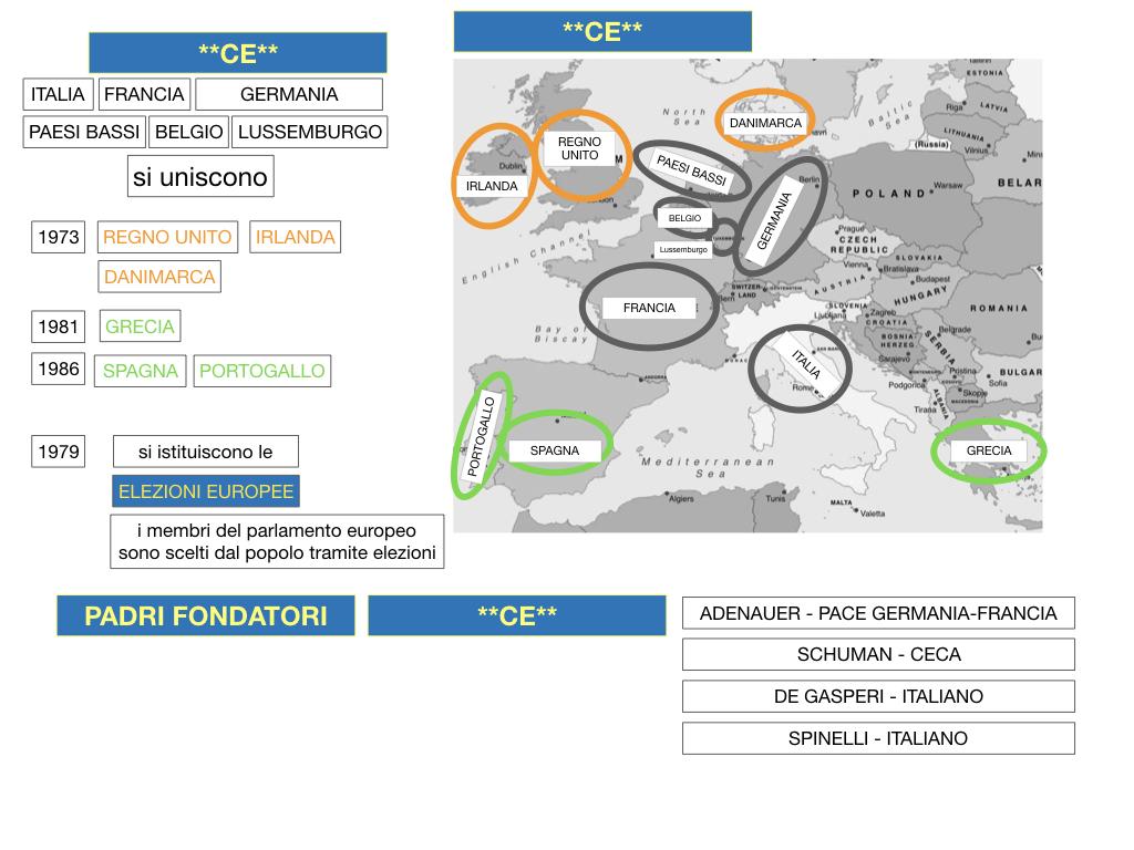 1. GEOGRAFIA_UNIONE EUROPEA_SIMULAZIONE.104