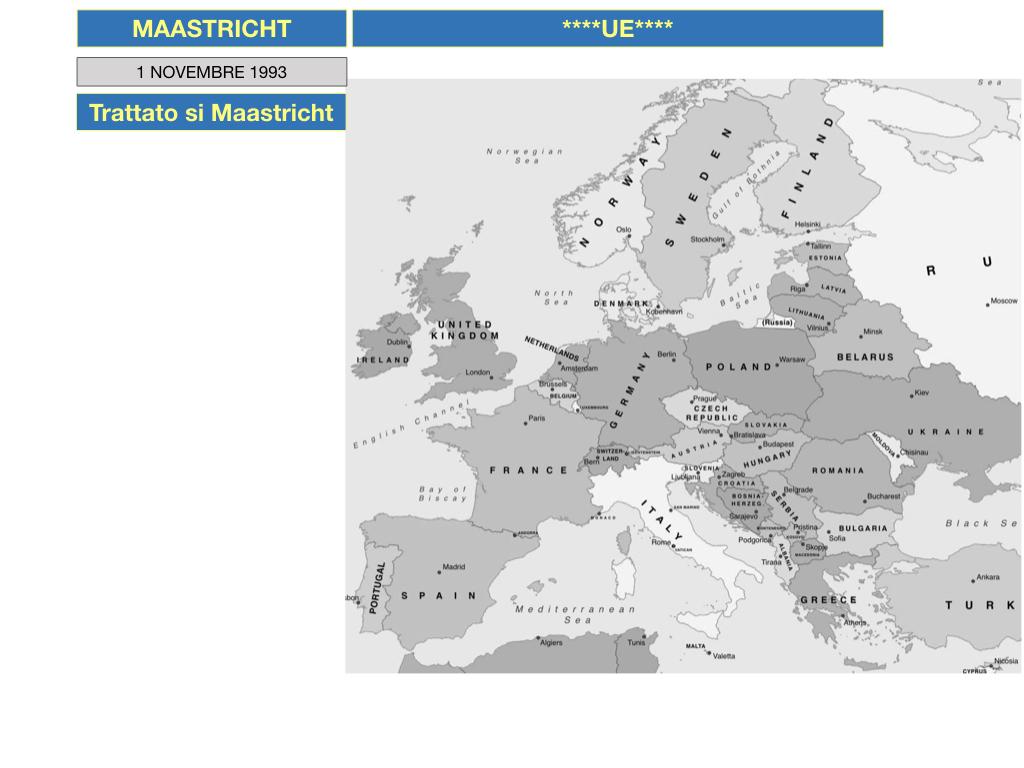 1. GEOGRAFIA_UNIONE EUROPEA_SIMULAZIONE.106