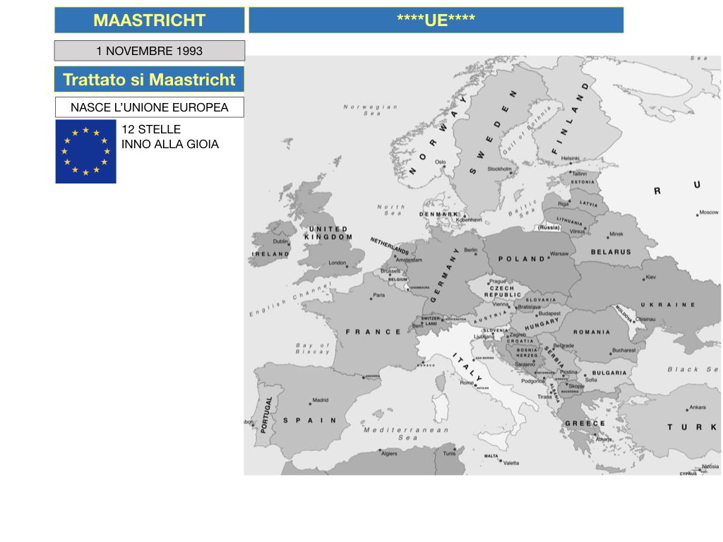 1. GEOGRAFIA_UNIONE EUROPEA_SIMULAZIONE.107