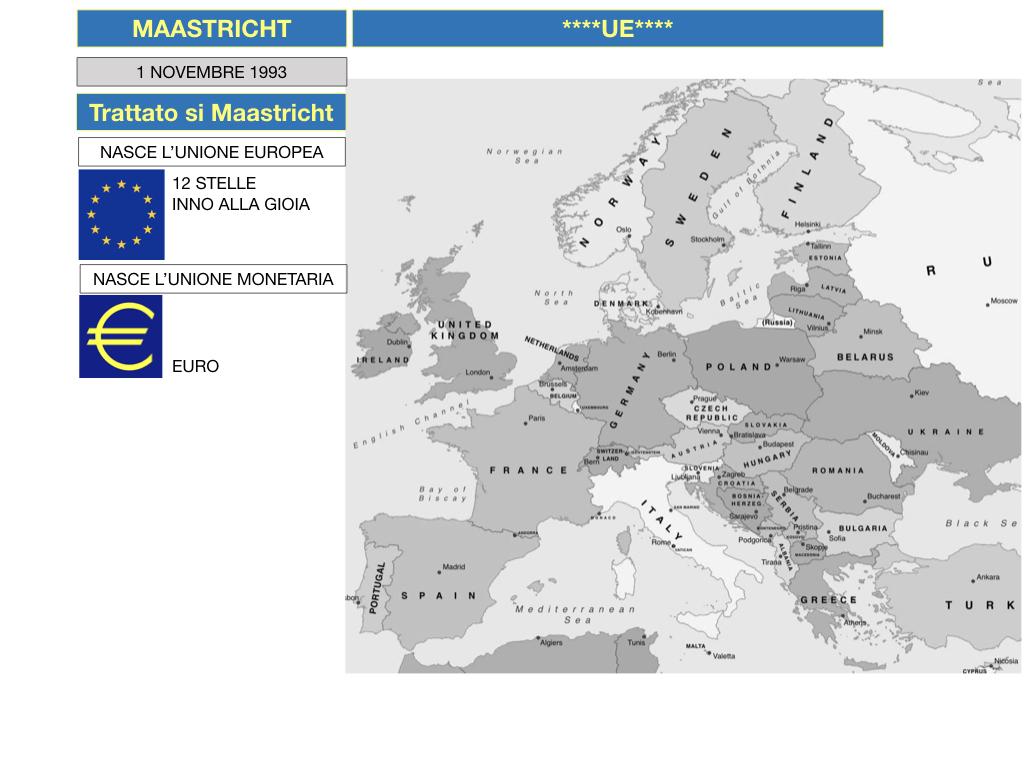 1. GEOGRAFIA_UNIONE EUROPEA_SIMULAZIONE.108