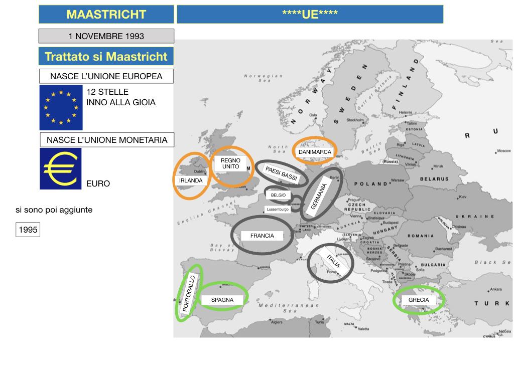 1. GEOGRAFIA_UNIONE EUROPEA_SIMULAZIONE.109