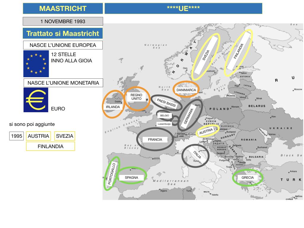 1. GEOGRAFIA_UNIONE EUROPEA_SIMULAZIONE.112