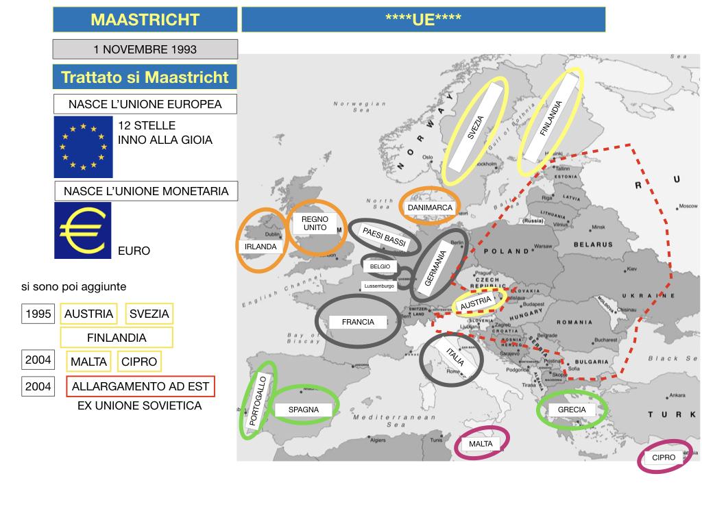 1. GEOGRAFIA_UNIONE EUROPEA_SIMULAZIONE.114
