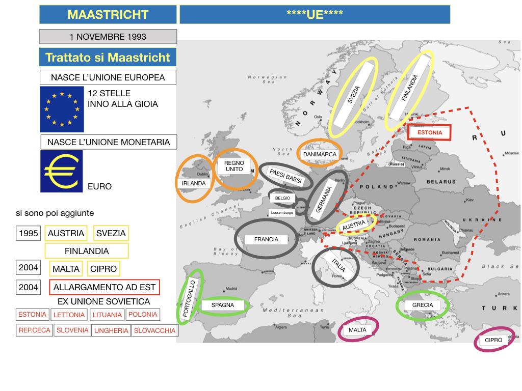 1. GEOGRAFIA_UNIONE EUROPEA_SIMULAZIONE.115