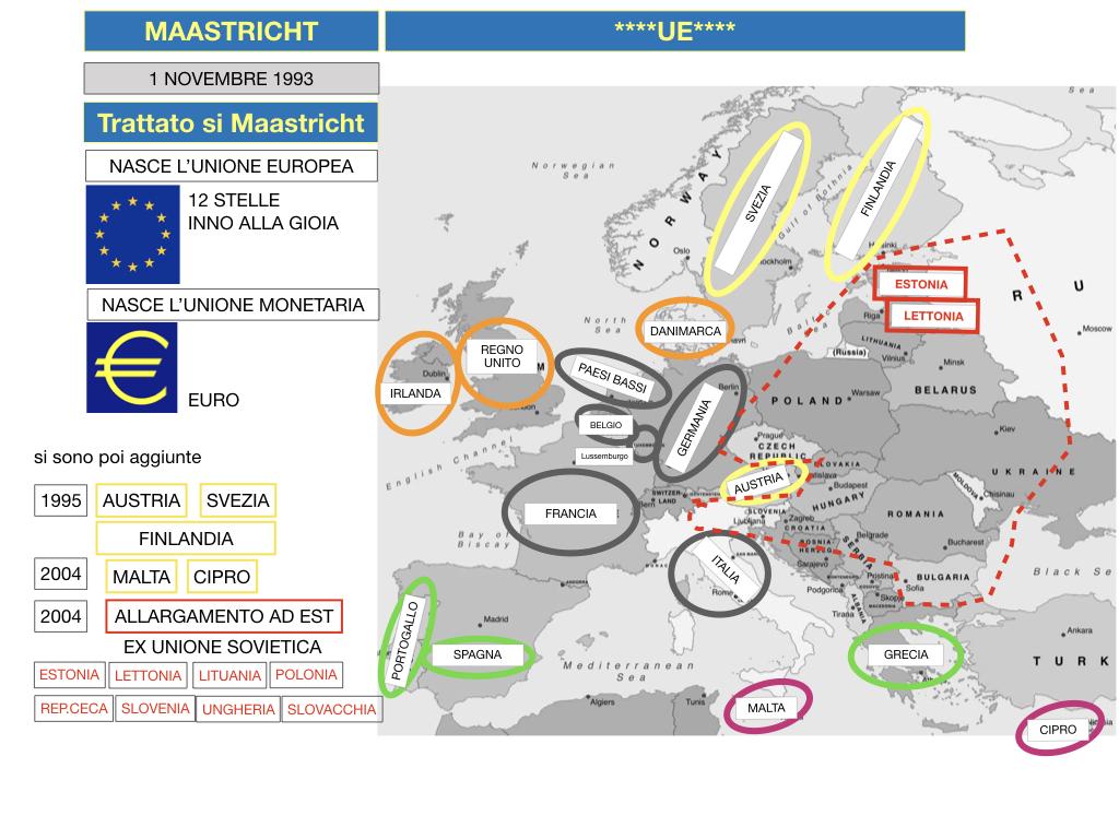 1. GEOGRAFIA_UNIONE EUROPEA_SIMULAZIONE.116