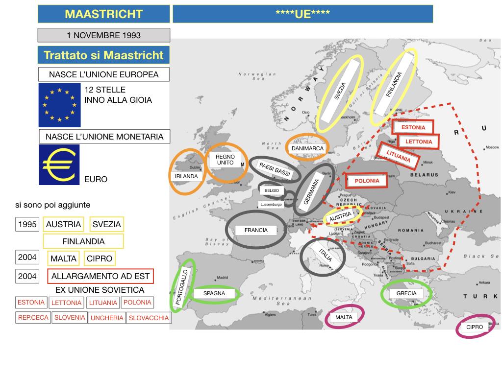 1. GEOGRAFIA_UNIONE EUROPEA_SIMULAZIONE.118