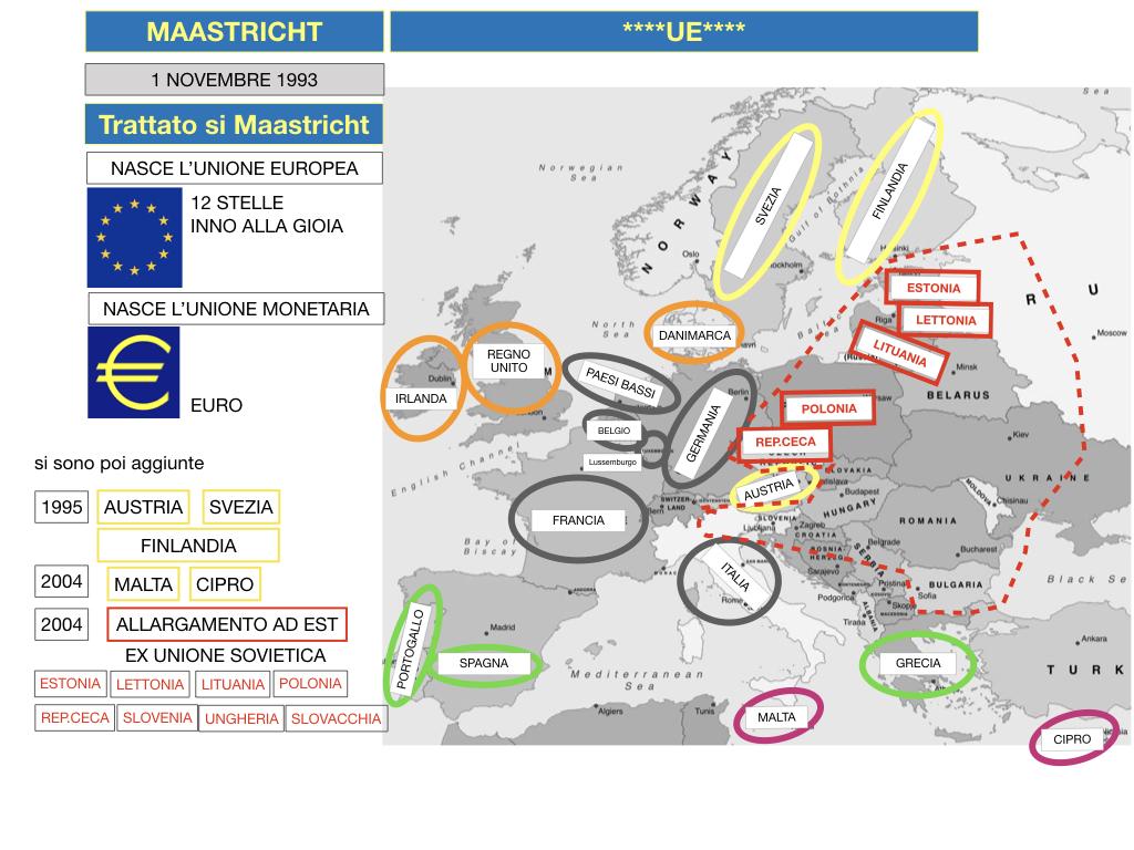 1. GEOGRAFIA_UNIONE EUROPEA_SIMULAZIONE.119