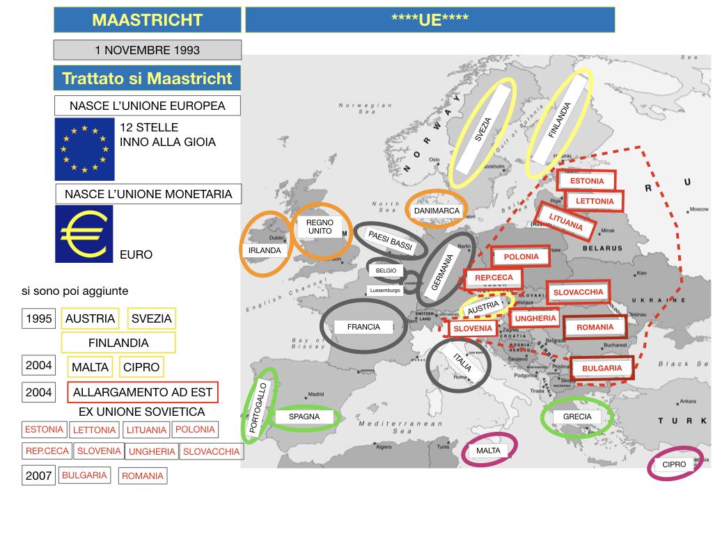 1. GEOGRAFIA_UNIONE EUROPEA_SIMULAZIONE.124