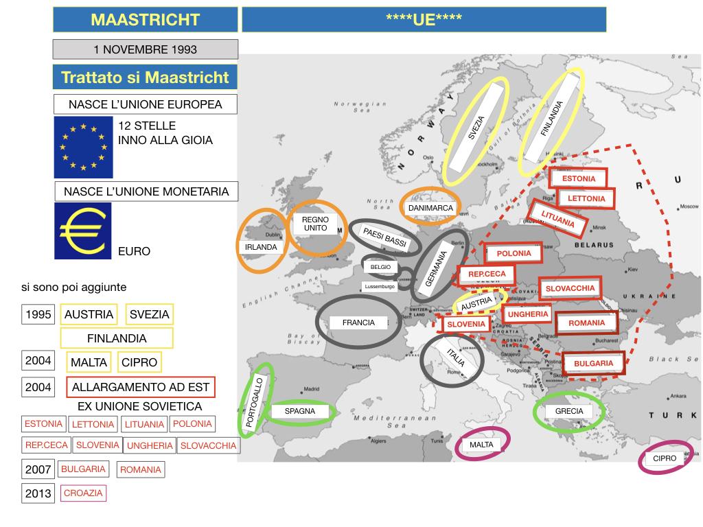 1. GEOGRAFIA_UNIONE EUROPEA_SIMULAZIONE.125