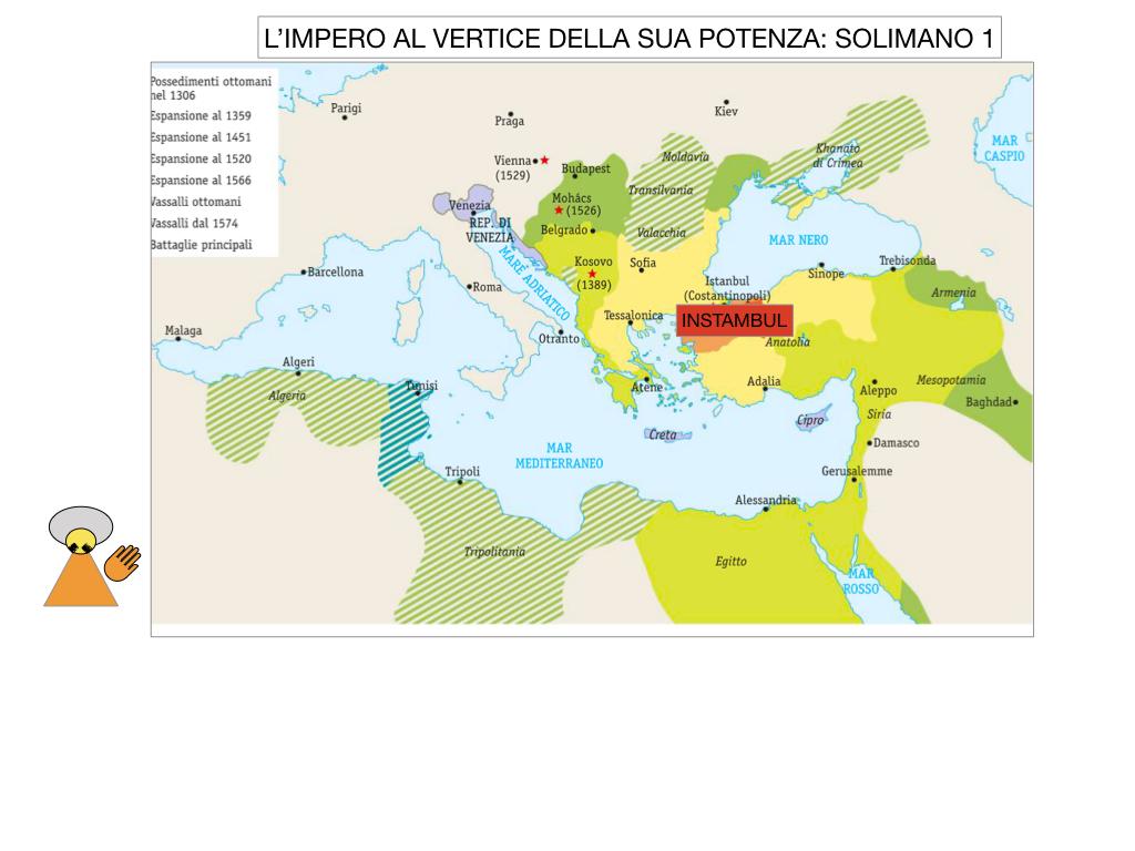 1. STORIA_IMPERO OTTOMANO_SIMULAZIONE.078