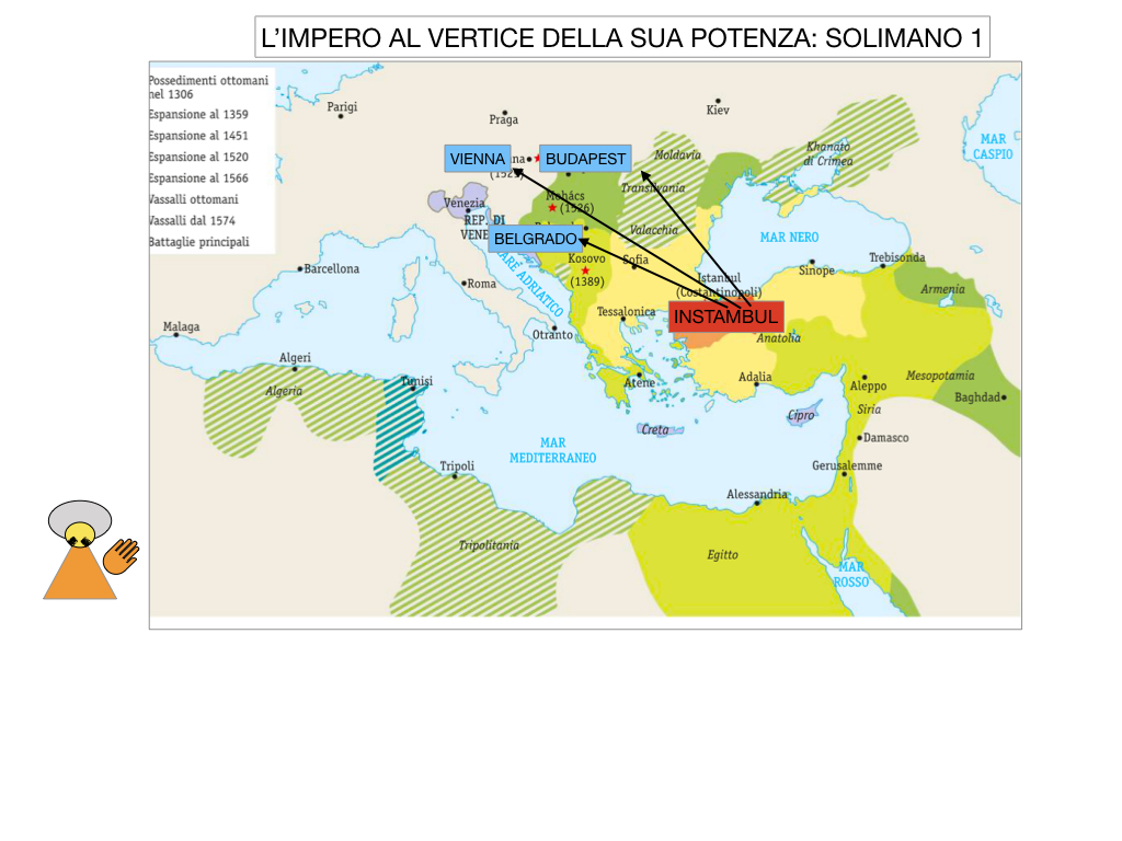 1. STORIA_IMPERO OTTOMANO_SIMULAZIONE.081