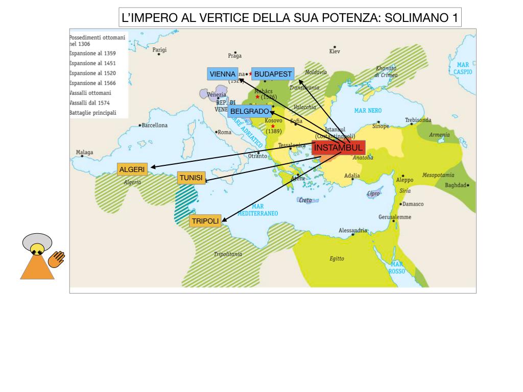 1. STORIA_IMPERO OTTOMANO_SIMULAZIONE.084