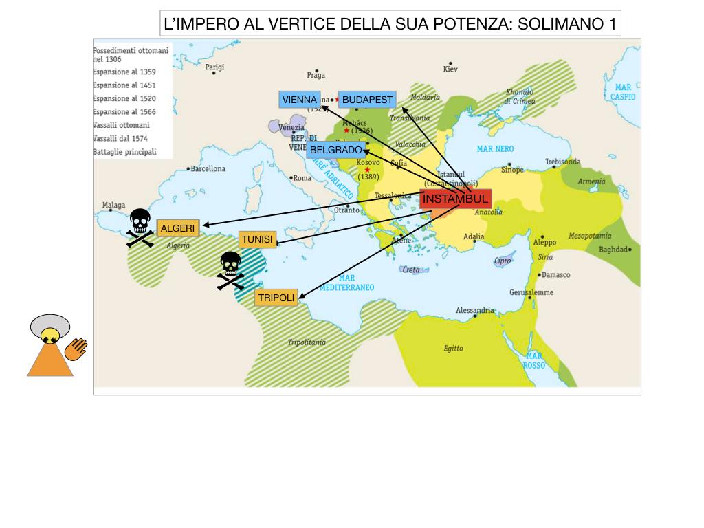 1. STORIA_IMPERO OTTOMANO_SIMULAZIONE.085